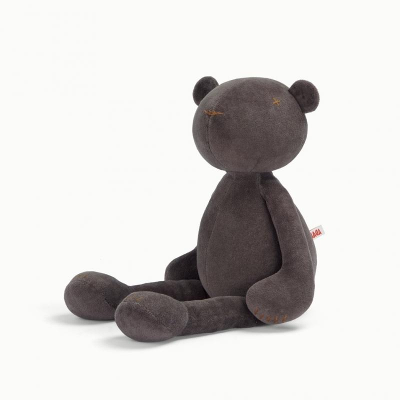 The Bear° - taupe