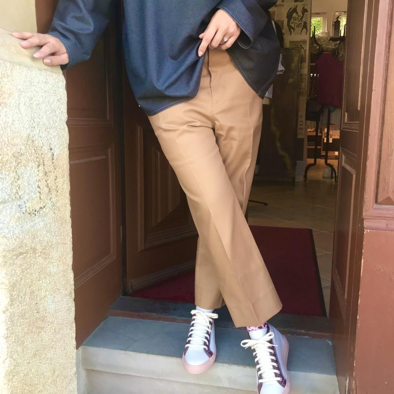 Preview.Fall.Trousers.