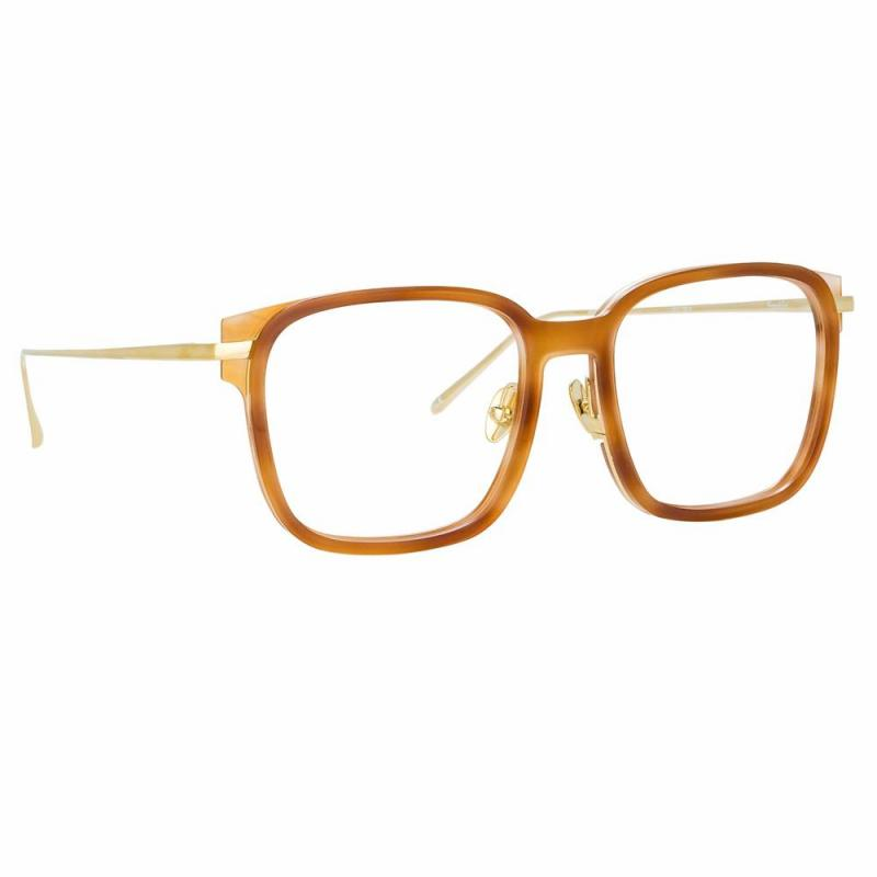 LindaFarrow-New Frame°