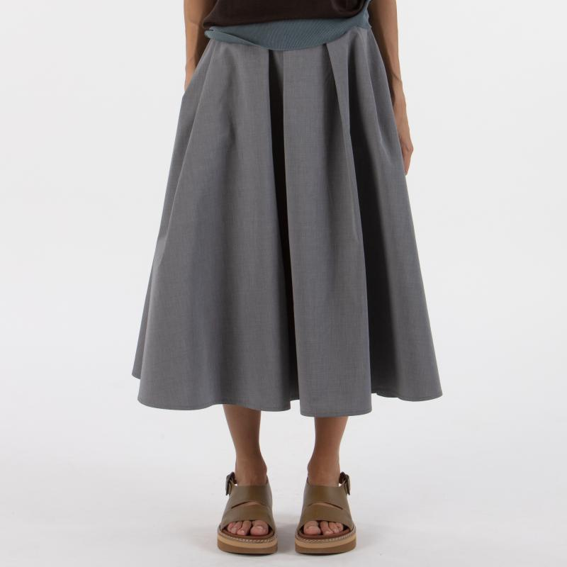 New in - Skirt