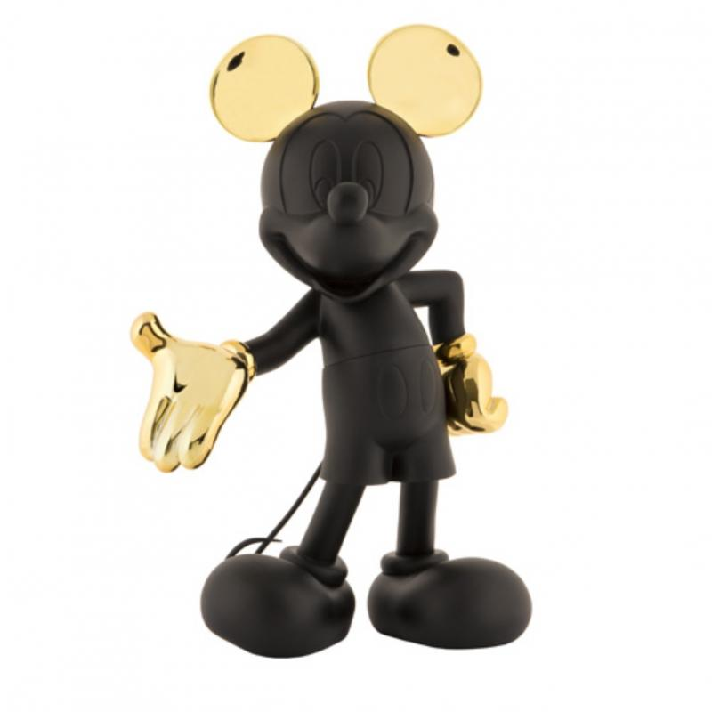Mickey! - back in stock.