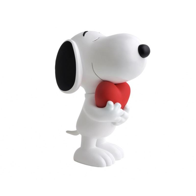 Snoopy! - back in stock.